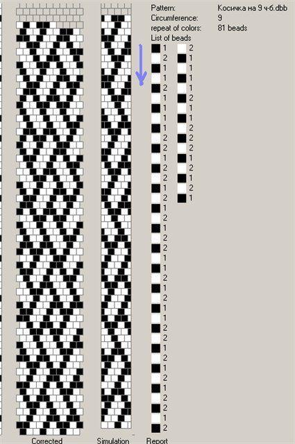 74 best Crochet beading 7-8 rounds images on Pinterest