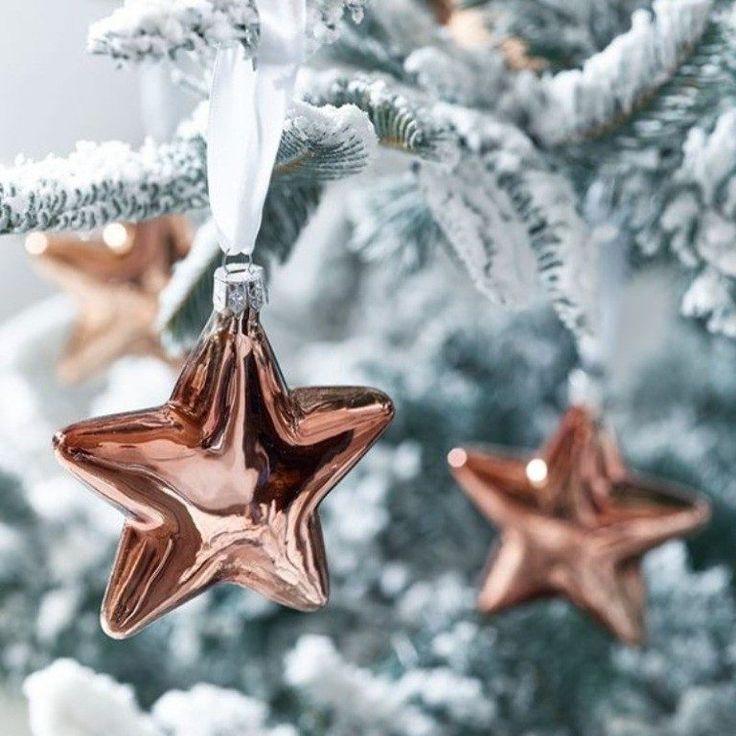 75 Hottest Christmas Decoration Trends Ideas 2017 Deko