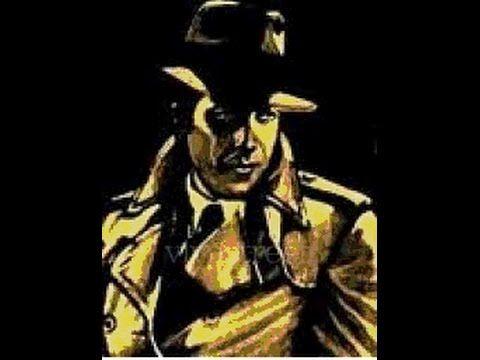 Gascones -Madrid| ¿Necesita un Detective Privado en Gascones?