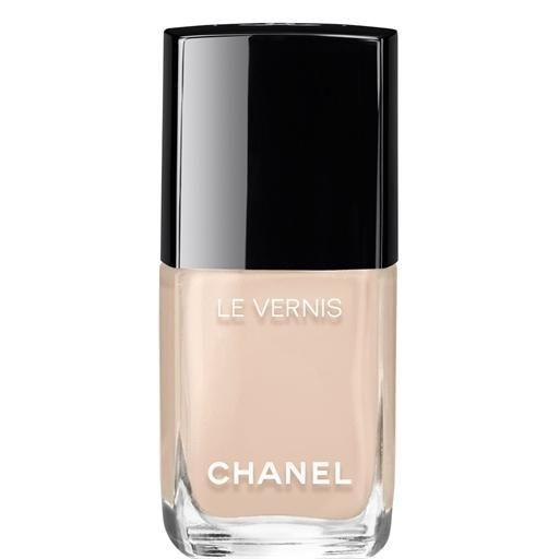 LE VERNIS  LONGWEAR NAIL COLOUR  - Chanel