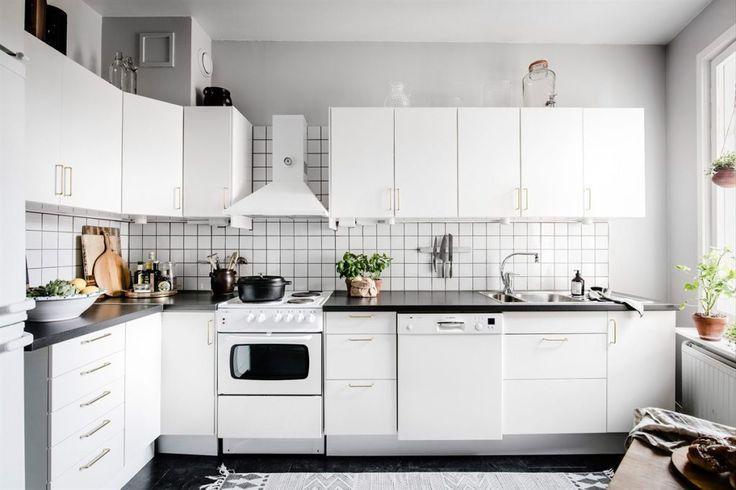 nowoczesna-STODOLA-Mieszkanie-w-Goteborgu-12