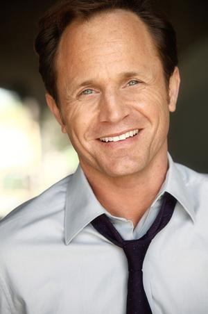 MMPR Blue - David Yost. What is David Yost doing now? Still teaching you how to be brave!