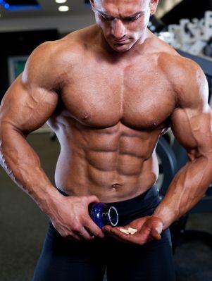 Creatin Kur zum Muskelaufbau. Mikronisiertes, ultra reines Kreatin Monohydrat von Creapure für bste Ergebnisse.