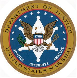 department of justice us marshals service investigative research specialist - Criminal Research Specialist