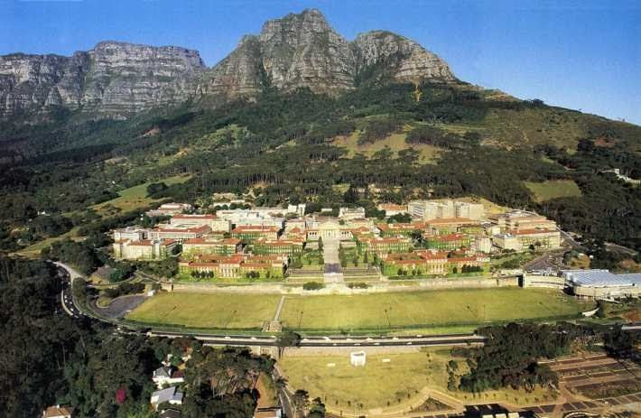 These are the top African Universities. They have been rated so over the years not only because they have produced the greatest African leaders but also because some of them are old and they have vast access to fields of science and humanities  University of Cape Town  South Africa  Founded in 1829 UCT is a public research university is the oldest university in South Africa. It is famously known for being a member of several organizations including Worldwide Universities Network. UCT has…