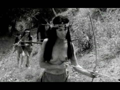 sri lankan actress xxx nude photos