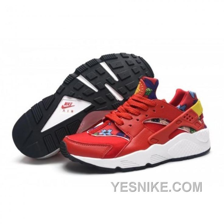 http://www.yesnike.com/big-discount-66-off-soldes-lofficiel-femme-nike-air-huarache-og-gs-baskets-rouge-print-soldes.html BIG DISCOUNT ! 66% OFF! SOLDES L'OFFICIEL FEMME NIKE AIR HUARACHE OG GS BASKETS ROUGE PRINT SOLDES Only $76.00 , Free Shipping!