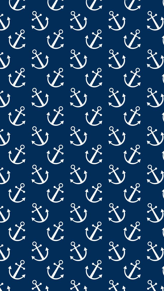 Anchor Wallpapers  Ships  Boats Photos Catalog App Ranking and 640×1136 Anchor Wallpapers (19 Wallpapers) | Adorable Wallpapers
