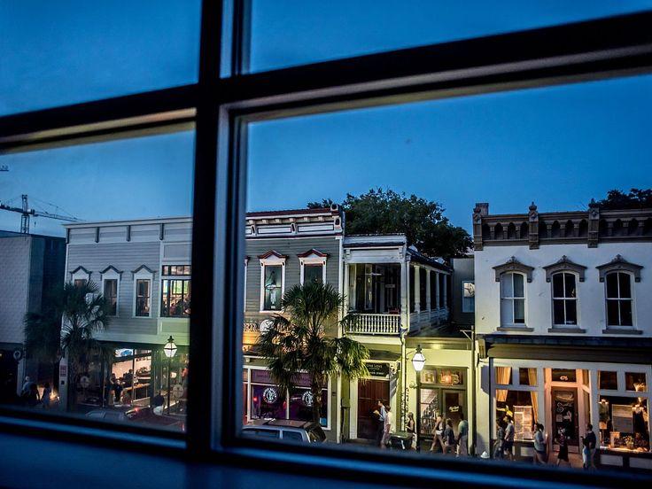 Condo vacation rental in Radcliffeborough, Charleston, SC, USA from VRBO.com! #vacation #rental #travel #vrbo