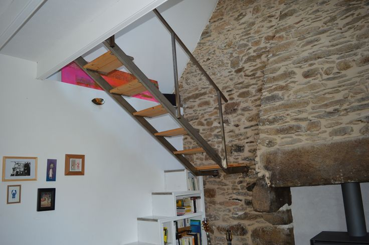 17 best ideas about escalier 2 quart tournant on escalier quart tournant escalier
