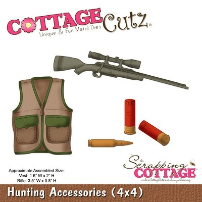 119 Best Bigfoot Hunting Permits Amp Accessories Images On