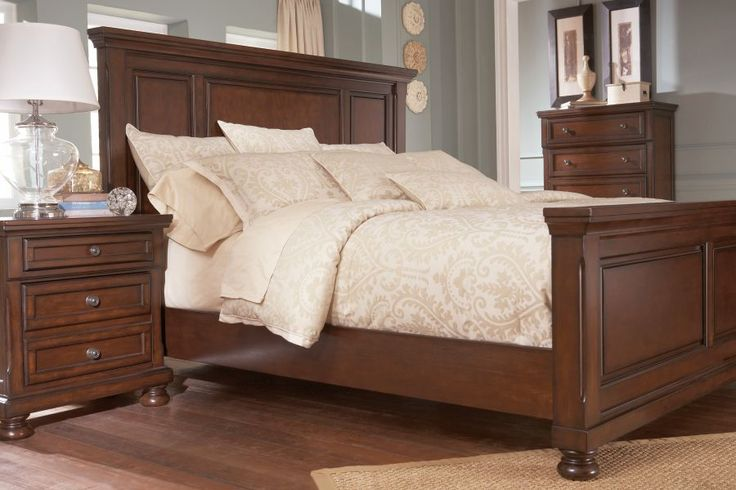 17 Best Ashley Furniture Bedroom Sets Images On Pinterest Ashley Furniture Bedroom Sets