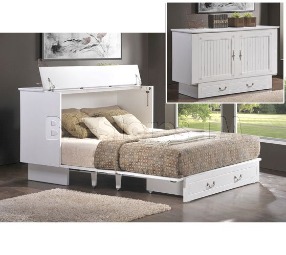 25 best murphy beds by bredabeds images on pinterest 3 4 beds wall beds and bed shops. Black Bedroom Furniture Sets. Home Design Ideas