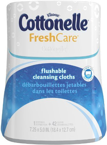 Cottonelle Fresh Care Moist Wipes Upright Dispenser + Flushable Wipes-42 ct - https://all4babies.co.business/cottonelle-fresh-care-moist-wipes-upright-dispenser-flushable-wipes-42-ct/  #Care, #Cottonelle, #Dispenser, #Flushable, #Fresh, #Moist, #Upright, #Wipes, #Wipes42 #Health,CareSafety