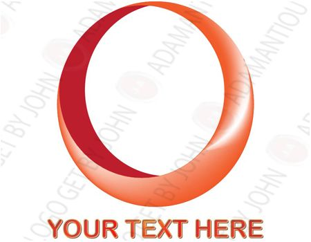 Logo Templates by logo get, via LogoGet