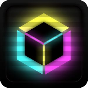Check out Magnetized on Glewp. Glewp allows you to share and discover awesome new apps!