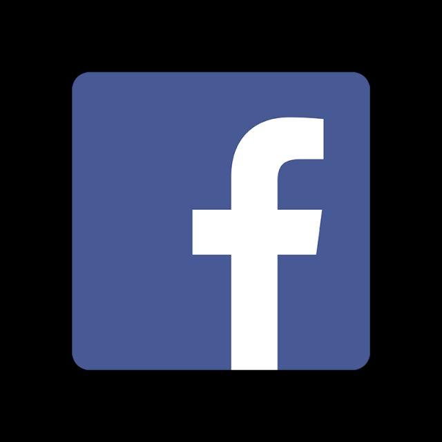 ไอคอน Facebook Instagram Logo Fb Logo Png Facebook Icons
