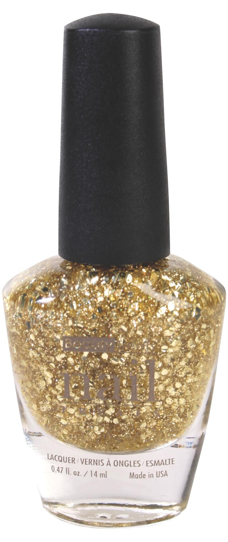GOLD SPARKLES - 2nd Love Cosmetics & Beauty TreatsFabulous Price, 4Th Free, Hair Nails Make Up, Beautiful Treats, Glitter Nails Polish, Glitter Nail Polish, Sparkle, Amazing Makeup, Feelings Free