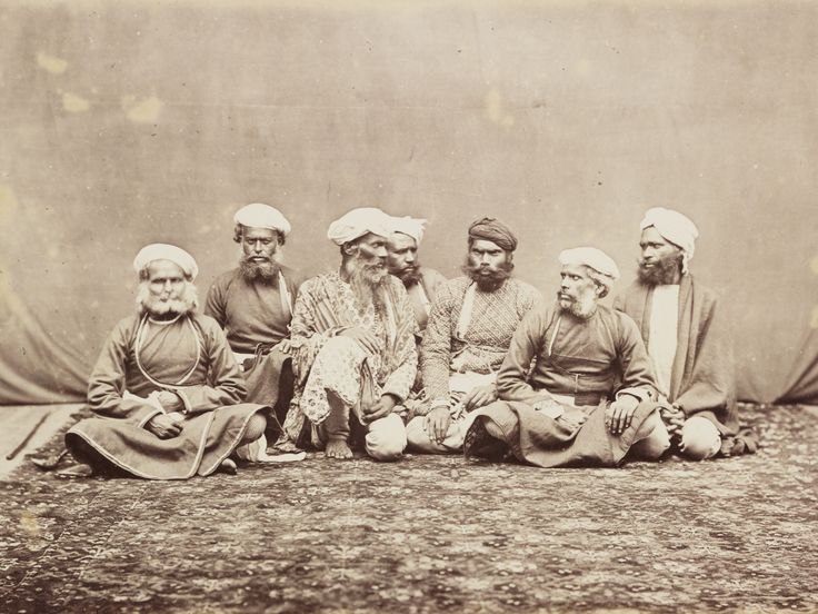 9 best thuggee of india images on pinterest 19th century british todays thugs can trace their literary ancestry to the highway robbers who formed the thuggee cult of india the thuggees were hunted down imprisoned or fandeluxe Images