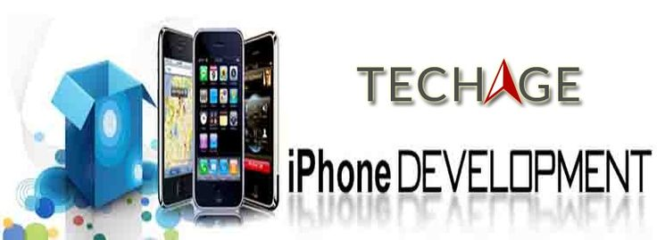 TechAge Academy Best iPhone Training Institute in Noida, Delhi/NCR.We Provide 6 Months, 6 weeks, 4 Weeks, Summer, Winter, Industrial iPhone Training in Noida, Delhi/NCR. call for details:- +91-9212043532, +91-9212063532 Visit:- http://www.techageacademy.com/category/courses/iphone/