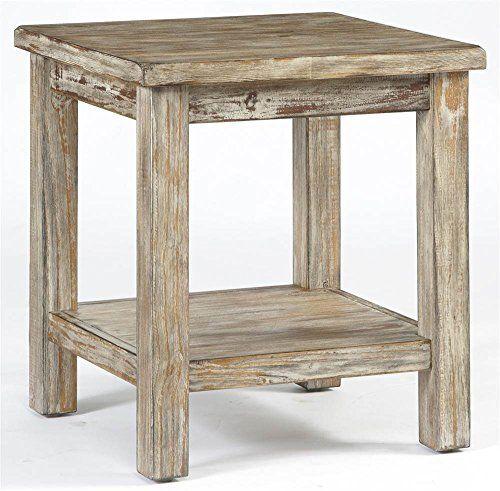 Ashley Furniture T500-302 Chair Side Vintage Rustic End T... https://www.amazon.com/dp/B00DYPEMUW/ref=cm_sw_r_pi_dp_x_X3LTxbW6W6F8A