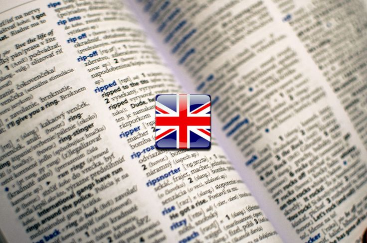 Kontrola pravopisu pre anglický jazyk