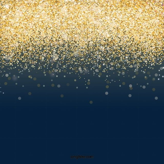 Luxury Gold Glitter Sparkle Gold Powder Golden Sparkling Crystal Gold Powder Png Transparent Clipart Image And Psd File For Free Download Gold Powder Gold Glitter Glitter Wallpaper