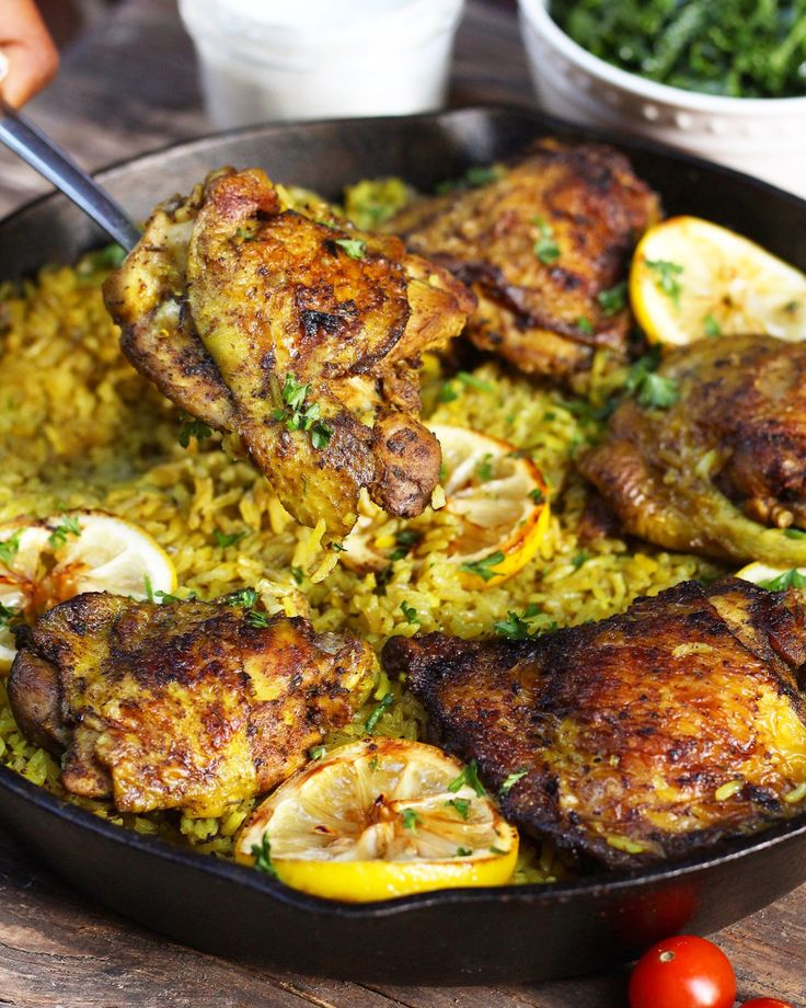 middle eastern singles in rice What to eat in cairo egyptian meals – like middle eastern ones – typically include bread, rice and vegetables like lentils and onions.