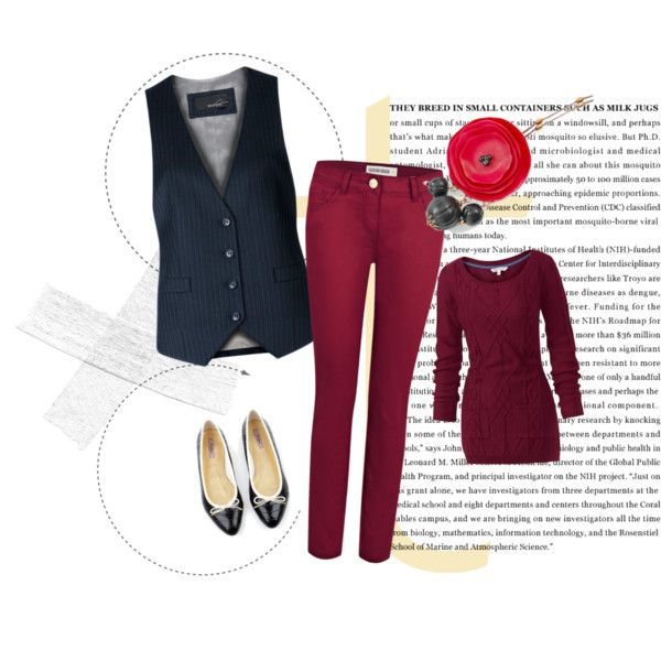 """""""Miss Sir..."""" by bestia-wer on Polyvore"""