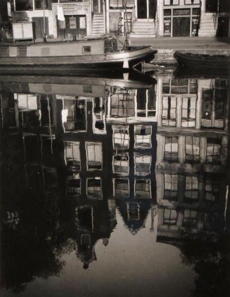 vintage everyday: Life Through Dirk de Herder's Camera