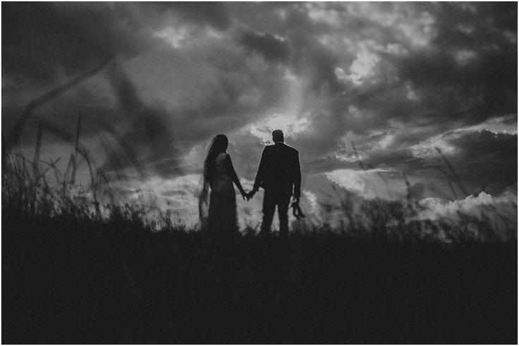 Memory Photography wedding photographer new zealand, Copyright Justin Aitken Photographer