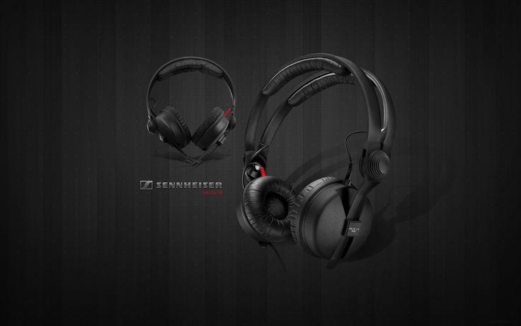 7033878-black-headphones-wallpaper.jpg (1920×1200)