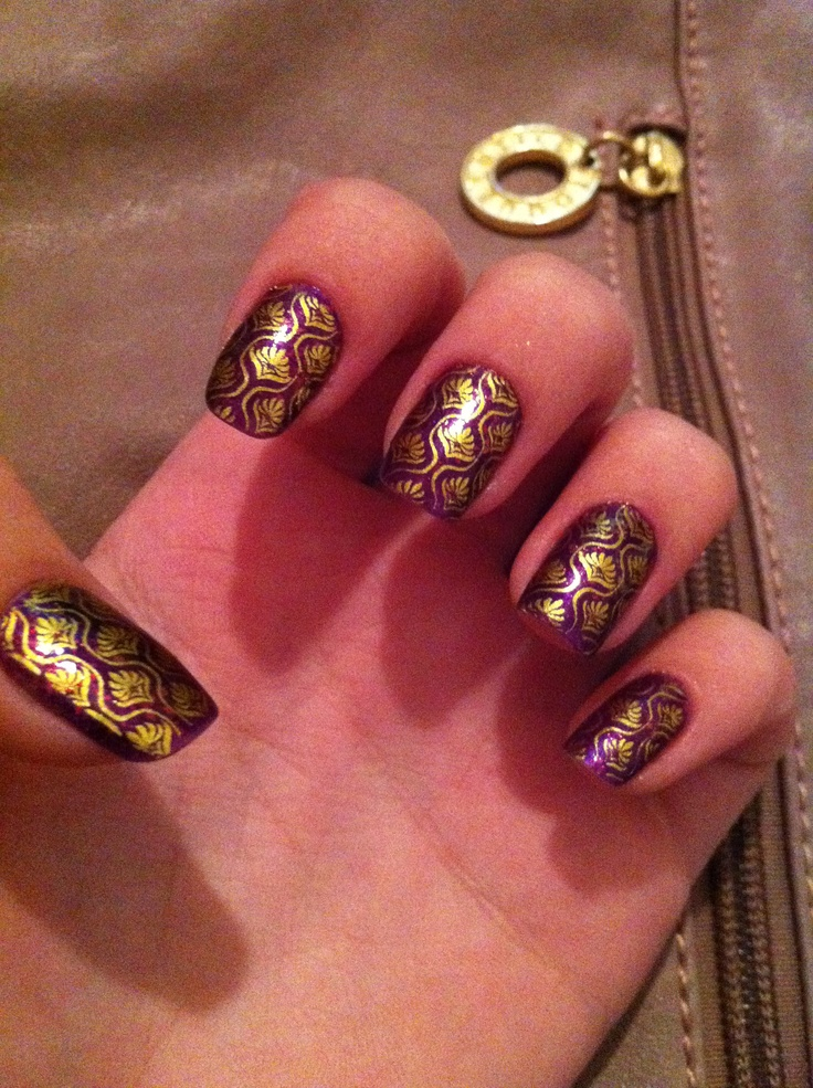 Indian Nail Art - The 25+ Best Indian Nail Art Ideas On Pinterest Indian Nail
