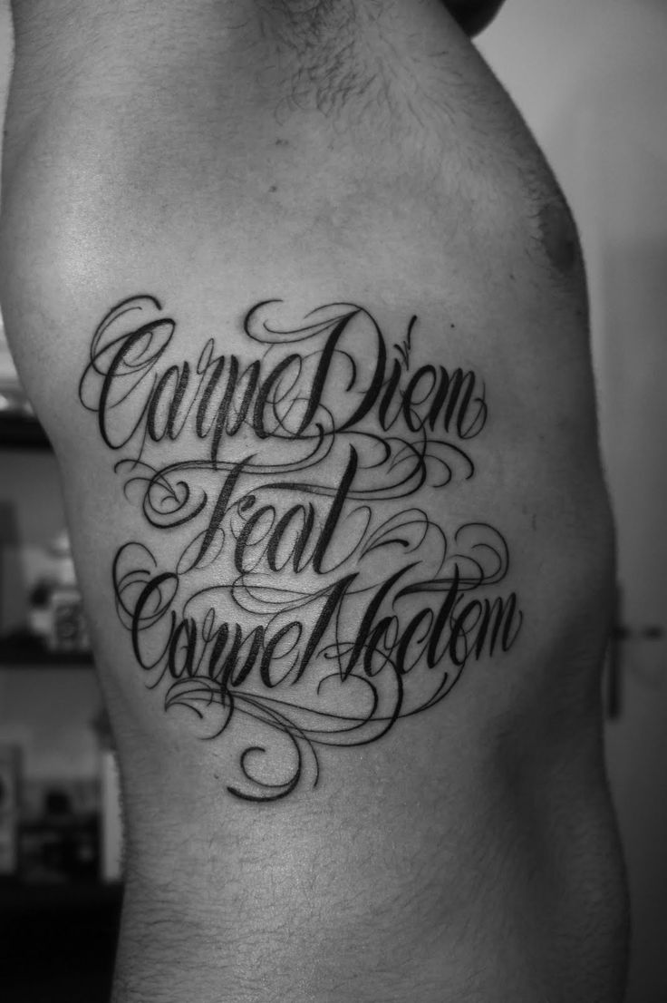 images about random tattoos dinosaur tattoos tattoo fran carpe diem feat carpe noctem
