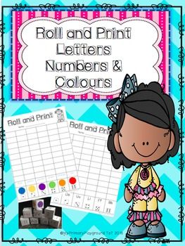 I Have Created These To Correspond With The Order JOLLY PHONICS Letters Are Taught Each