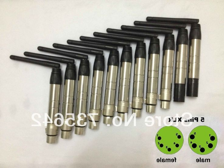 370.17$  Buy now - https://alitems.com/g/1e8d114494b01f4c715516525dc3e8/?i=5&ulp=https%3A%2F%2Fwww.aliexpress.com%2Fitem%2FDHL-Free-Shipping-5-Pins-American-DJ-WiFlex-DMX-System-wireless-dj-dmx-light-control-lighting%2F1739140307.html - DHL Free Shipping 5 Pins American DJ WiFlex DMX System wireless dj dmx light control lighting controller 370.17$