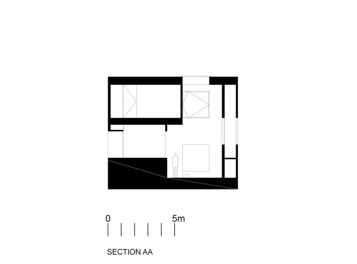 Best 11 poli house ideas on Pinterest | Chile, Architektur und ...
