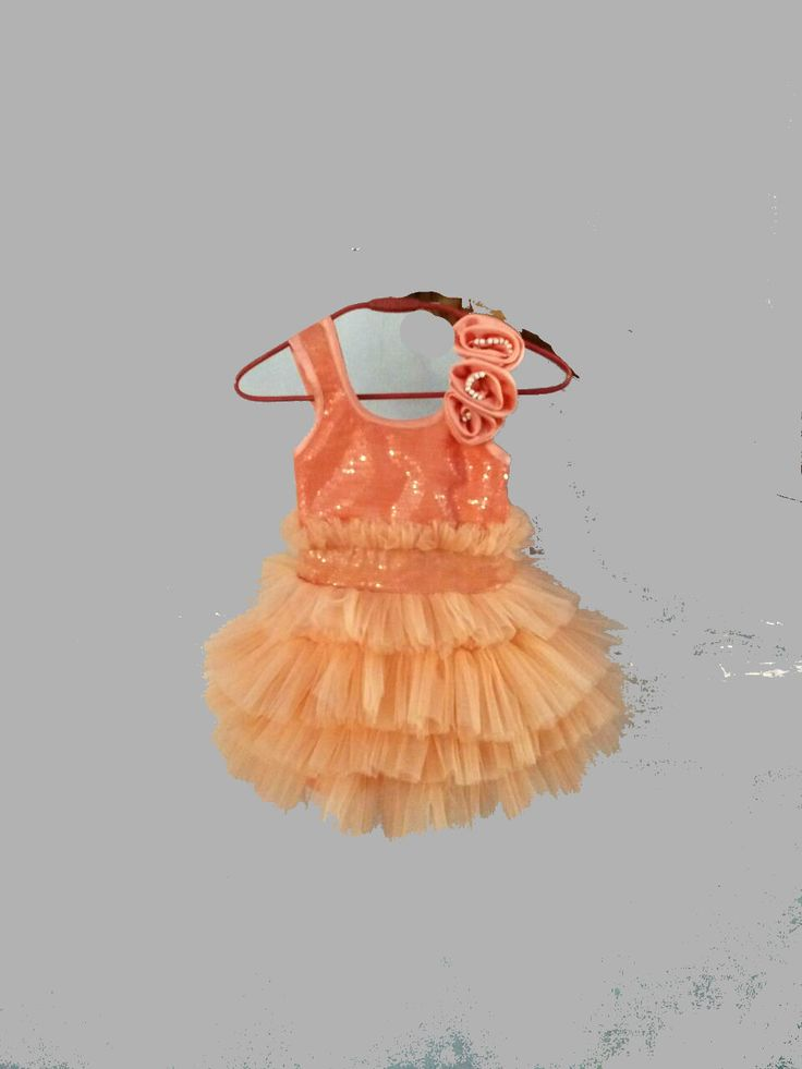 http://www.foreverkidz.in/Girls-Party-Wear/Summer-Malibu-Birthday-Tutu-id-2305723.html