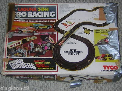 16 Best Tyco Images On Pinterest Toys Vintage Toys And