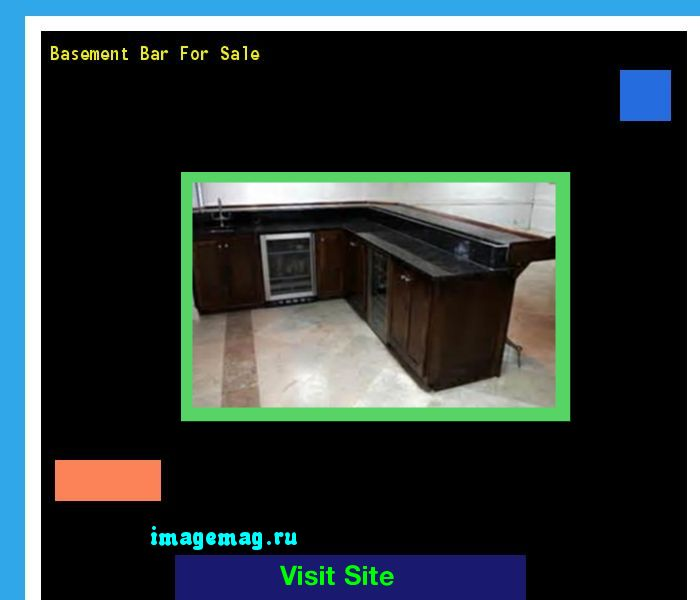 Basement Bar For Sale 162033 - The Best Image Search