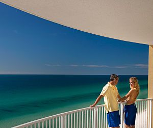 16 Best All Inclusive Honeymoon Resorts Packages Most