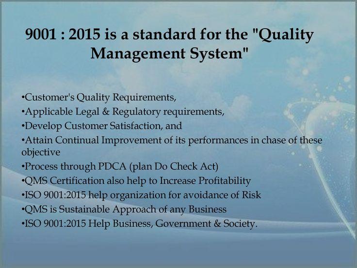 Accreditation management system pvt ltd info