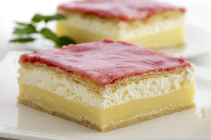 Torta alla Marmellata: la ricetta per un dolce favoloso, assolutamente squisito e che vi delizierà una volta portato in tavola o in salotto