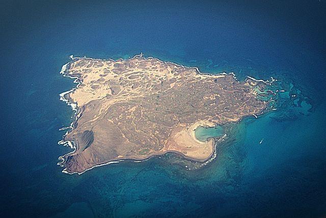 Wyspa Fuertaventura to piękna perła Wysp Kanaryjskich. Zaplanuj zwiedzanie największych atrakcji turystycznych