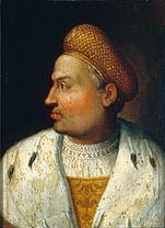 Zygmunt I Stary – Wikipedia, wolna encyklopedia