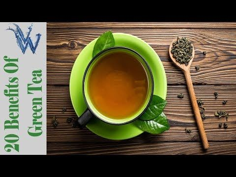 Health Benefits Of Green Tea | Advantages Of Green Tea, ग्रीन टी पिने का सही समय और फायदे - ✅WATCH VIDEO👉 http://alternativecancer.solutions/health-benefits-of-green-tea-advantages-of-green-tea-%e0%a4%97%e0%a5%8d%e0%a4%b0%e0%a5%80%e0%a4%a8-%e0%a4%9f%e0%a