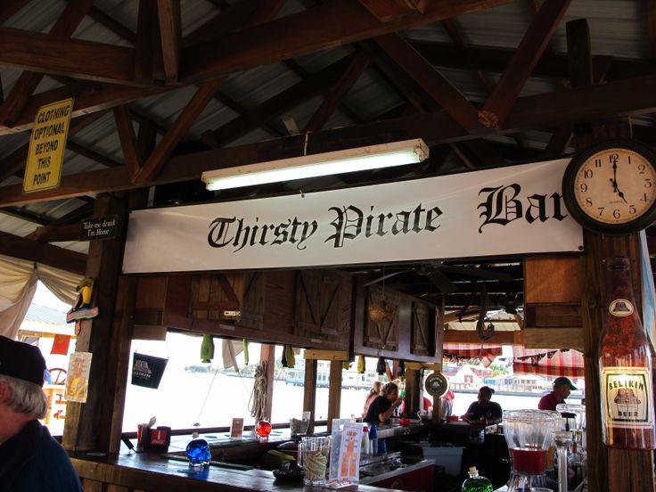 Che S Restaurant Rio Grande City
