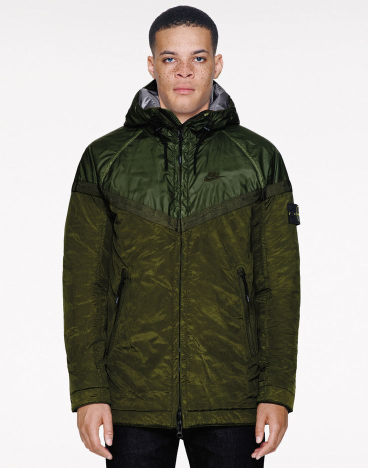 17 best images about details coats jackets on pinterest winter jackets mens parka jacket. Black Bedroom Furniture Sets. Home Design Ideas