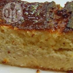 Receta de Pastel de elote de Elva - Recetas de Allrecipes