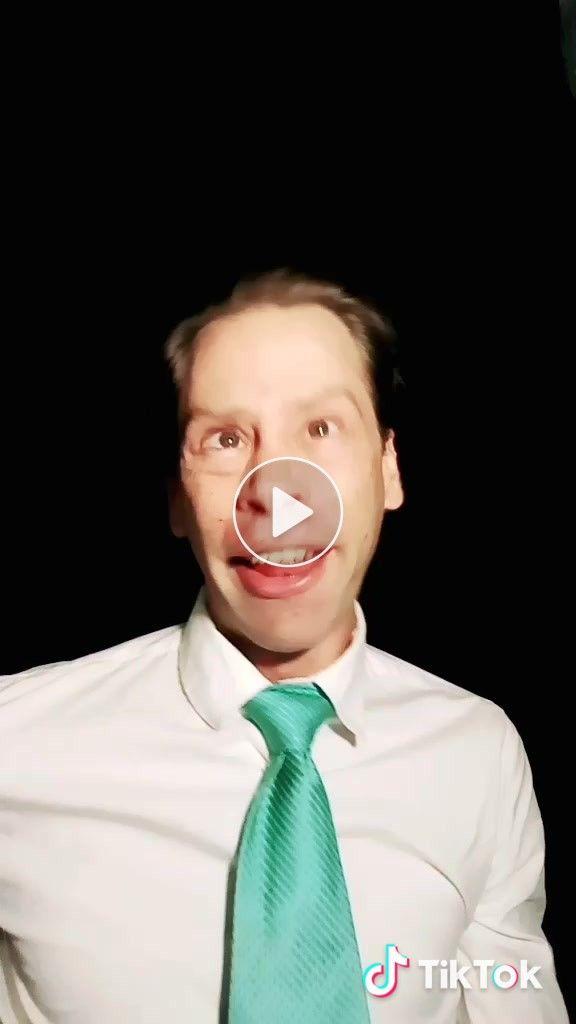 Funny Face Tiktok Meme Jim Carrey Funny Faces Memes